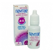 Navitae sol oftalmica c hialuronato (15 ml)