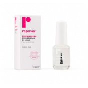 Repavar regeneradora endurecedor de uñas (15 ml)