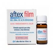 Aftex film (10 ml)