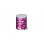 Muvagyn probiotico tampon vaginal (8 u super)