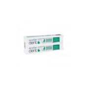 Acofardent dentifrico anticaries (75 ml 2 u)