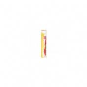 Cepillo dental infantil - acofardent (infantil)