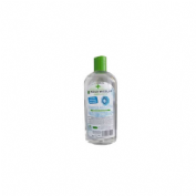 Agua micelar limpiador rf (400 ml)