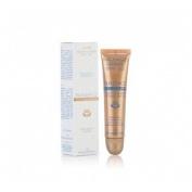 Basiko spf 30 lips - cosmeclinik (tubo 15 ml)