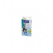 Helps stevia (100 comprimidos)