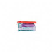 Acofardent dentifrico anticaries (kit de viaje con cepillo)