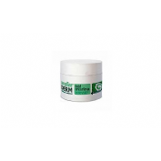 Acofarderm exfoliante corporal (250 g)