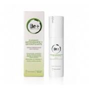 Be+ cuidado antioxidante y detoxificante - serum reparador antifatiga (30 ml)