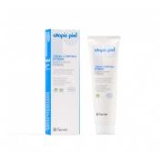 Atopic piel crema corporal extreme (150 ml)