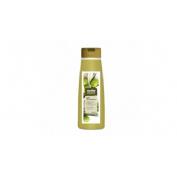 Acofarderm gel dermatologico aceite de argan (750 ml)