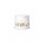 Acofarderm crema corporal aceite de argan (200 ml)