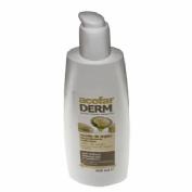 Acofarderm crema corporal aceite de argan (400 ml)