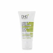 Oho crema de manos reparadora (50 ml)