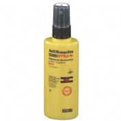 Antimosquitos isdin xtrem spray - repelente de mosquitos (50 ml)