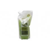Acofarderm ecopack gel aceite de oliva omega (750 ml)