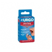 Urgo aftas spray (15 ml)