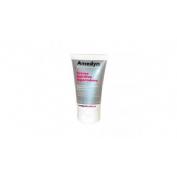 Amedyn dermosalud masculina nutritiva reparadora (50 ml)