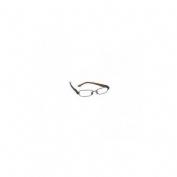 Acofarlens 2.5 dioptrias - gafas graduadas presbicia (lanzarote)