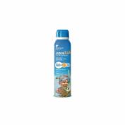 Protextrem aqua kids spray gel fps 50+ (150 ml)