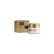 Acofarderm spf 15 crema facial aceite de argan (50 ml)