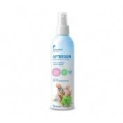 Protextrem postsolar (200 ml)