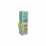 Acofarderm bye bye piojos locion pediculicida - antipiojos (100 ml)