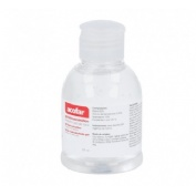 Acofar gel hidroalcoholico (100 ml)