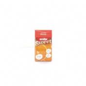 Acofarsweet caramelos s/ azucar (naranja 35 g)