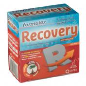 Formulex recovery (14 sobres)