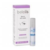 Belcils serum anticaida pestañas (3 ml)