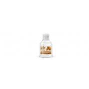 Acofarderm locion corporal aceite almendra dulce (100 ml)