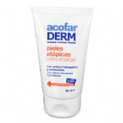 Acofarderm crema facial pieles atopicas (50 ml)