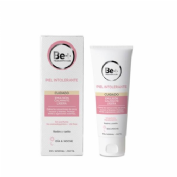Be+ intolerante calmante ligera p normal/mixta (50 ml)