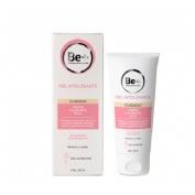 Be+ intolerante calmante rica crema p seca (50 ml)