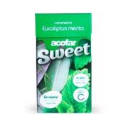 Acofarsweet caramelos s/ azucar (menta 14 g)