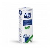 Aftamed gel oral (15 ml)
