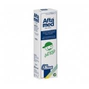 Aftamed junior gel oral (15 ml)