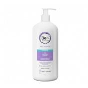 Be+ atopia gel de baño syndet (750 ml)