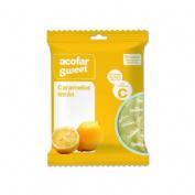 Acofarsweet caramelos s/ azucar (limon bolsa 60 g)