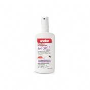 Acofar repelente de insectos infantil (100 ml)