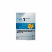 Eye-q (500 mg 180 capsulas)
