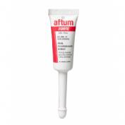 Aftum gel oral forte (8 ml)
