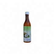 Aceite de coco (175 cc)