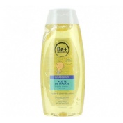Be+ aceite de masaje (200 ml)