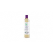 Gel higiene intima rf (300 ml)