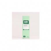 Acofarderm gel anticelulitico reafirmante (200 ml)