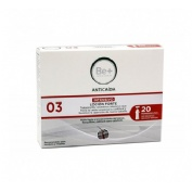 Be+ anticaida locion forte (20 x 5 ml)