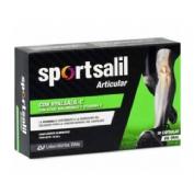 Sportsalil articular (30 caps)