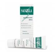 Saugella attiva gel lubricante (30 ml)