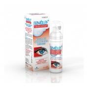Naviblef cuidado intensivo (espuma 50 ml)